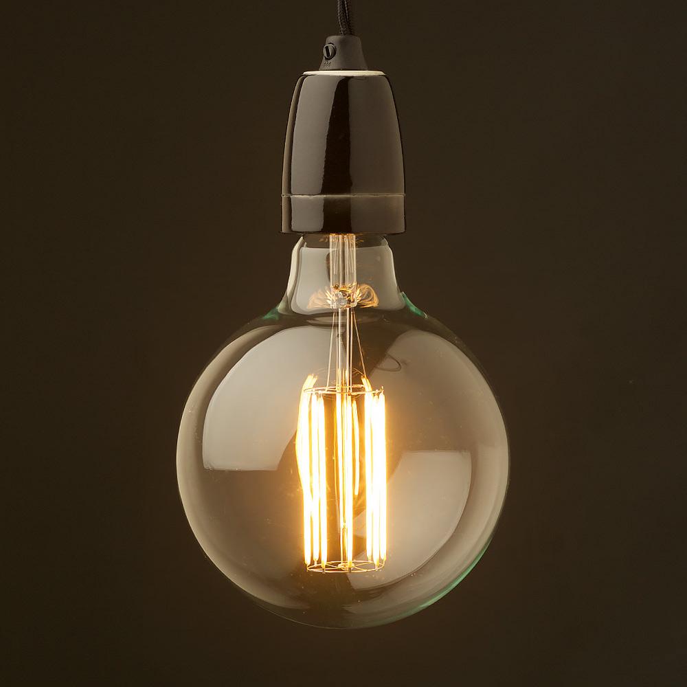 bong den led bulb b256 ngan tin 4w a jpeg