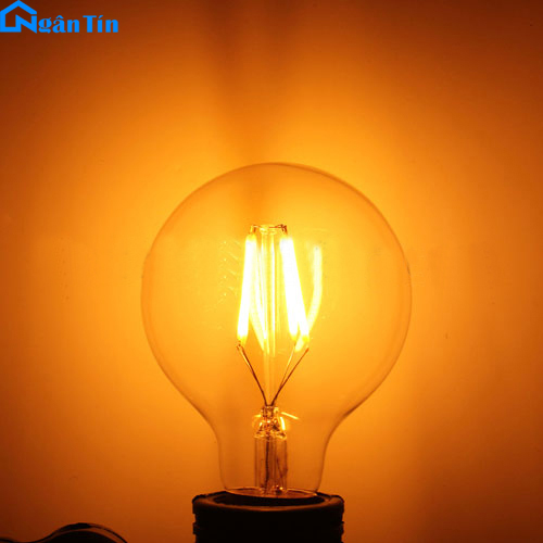 bong den led bulb b256 ngan tin 4w jpeg