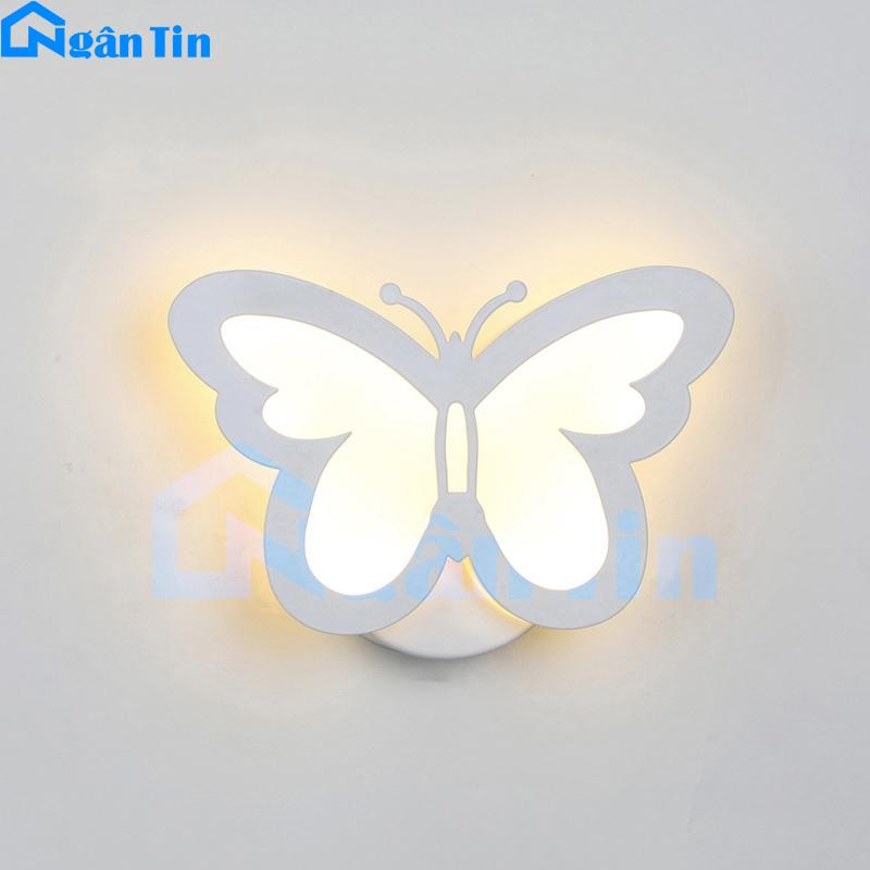 den-led-treo-tuong-op-tuong-trong-nha-cau-thang-v6051-ngan-tin