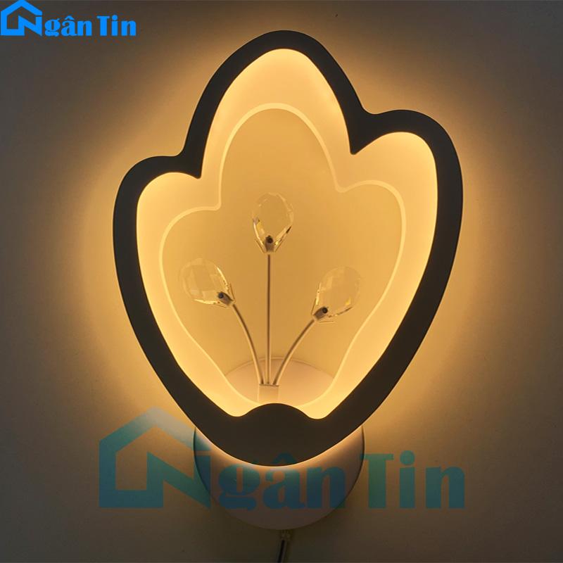 den-led-treo-tuong-gan-tuong-cau-thang-led-7w-v6091-ngan-tin
