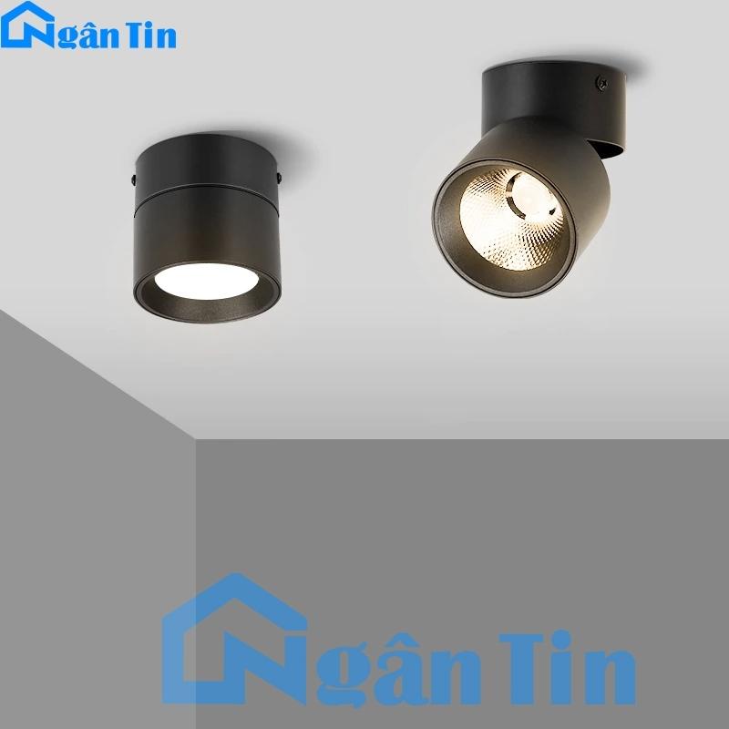 den-led-soi-guong-chieu-tranh-gan-tuong-tran-pt103b-ngan-tin