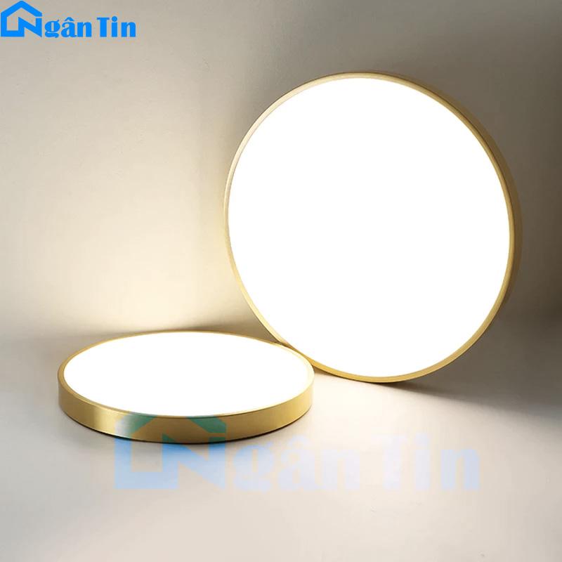 den-mam-led-dong-tròn-led-3-che-do-mau-od717-ngan-tin