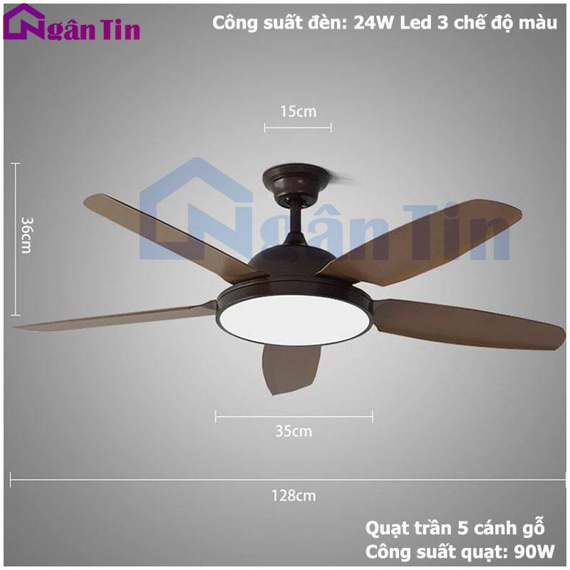 quat-tran-5-canh-go